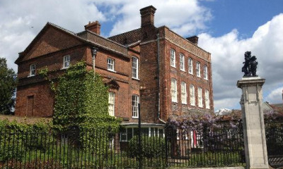 Hollytrees Museum | Colchester, Essex