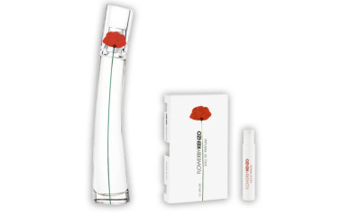 Free Flower by Kenzo Perfume - OUT OF STOCK