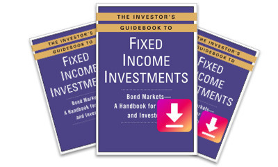 Free Investment Guidebook