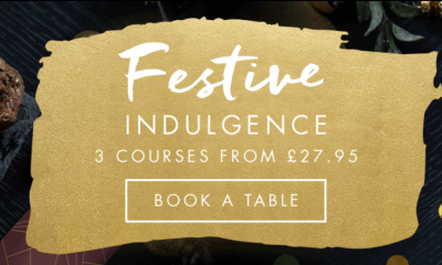 """<span class=""""merchant-title"""">Miller & Carter</span> 
