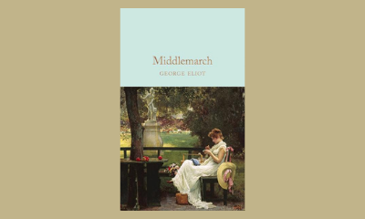 Free Copy of 'Middlemarch'