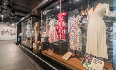 Marks in Time: The M&S Company Archive | Leeds