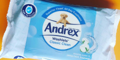 Free £2 Andrex Coupon