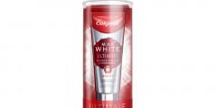 Free Colgate Whitening Toothpaste