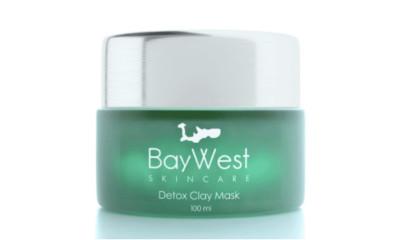 Free Baywest Skincare