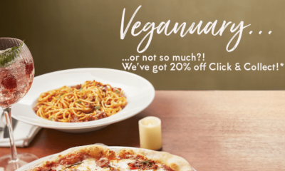 20% Off Click & Collect