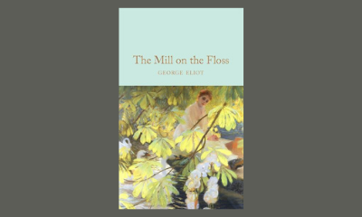 Free Copy of 'The Mill on the Floss'