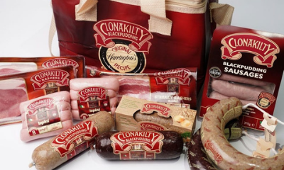 Win a Meat Bundle & Restaurant Voucher (worth £110)