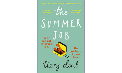 Free Copy of 'The Summer Job'