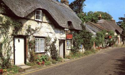Brighstone Museum | Brighstone, Isle of Wight