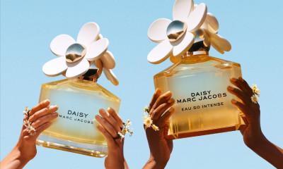 Free Marc Jacobs Perfume