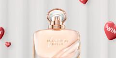 Free Estee Lauder Perfume - Last Chance!