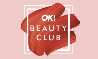 Free Beauty Products from OK!