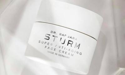 Free Anti-Aging Cream