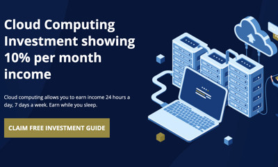 Free Computing Investment Guide