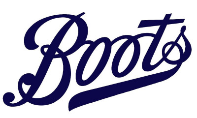 Free Beauty Products from Boots