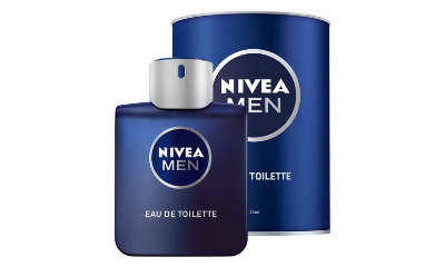Free NIVEA Aftershave