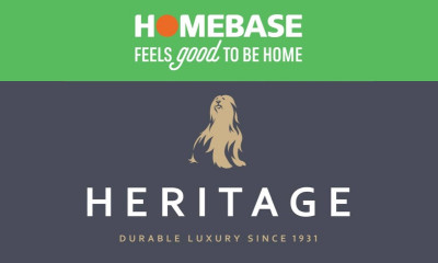 Win a Decorating Bundle from Homebase