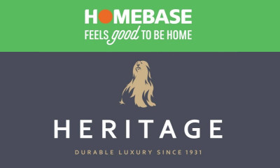 Win a Dulux Dog Toy & Luxury Paint from Homebase
