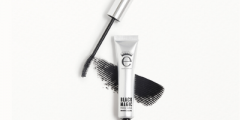 Free Mascara from Eyeko