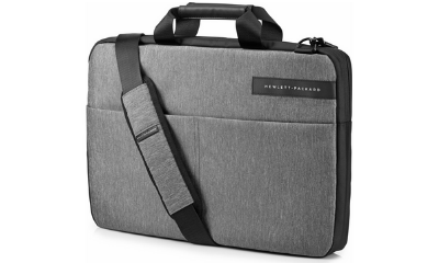 Free HP Laptop Bag