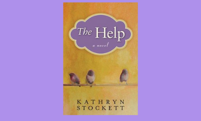 Free Copy of 'The Help'