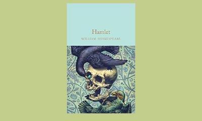 Free Copy of 'Hamlet'