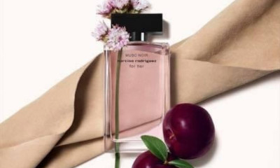 Free Narciso Rodriguez Perfume