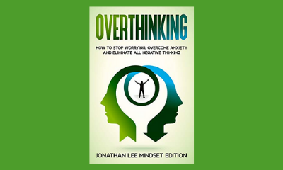 Free Copy of 'Overthinking'