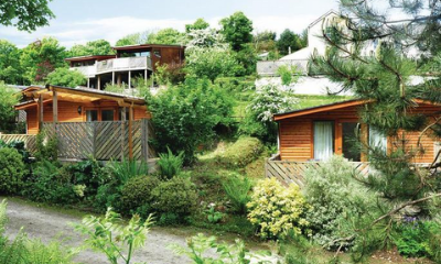 Win a Weekend Break for up to Four at Leycroft Valley (worth £1,235!)
