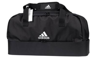 Free Adidas Gym Bag