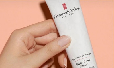 Free Elizabeth Arden Eight Hour Cream - OUT OF STOCK NOW
