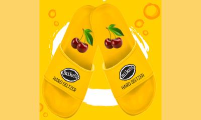 Free Sliders