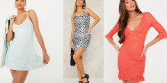 Free Summer Dress with Free Delivery