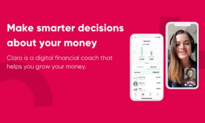 Free Savings and Budgeting Planner