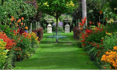 Holme for Gardens | Wareham, Dorset