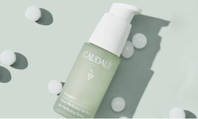 Free Caudalie Skin-Perfecting Serum