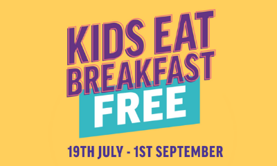 """<span class=""""merchant-title"""">Hungry Horse</span> 