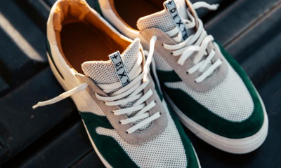 Win Shoes from Duke + Dexter (worth up to £370)