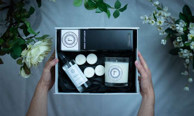 Win a Home Fragrance Set (worth £65)