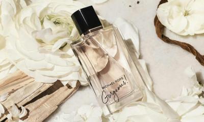 Free Michael Kors Perfume