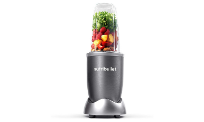 Win a NutriBullet Blender