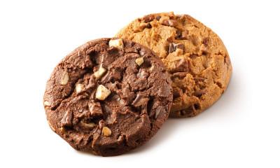 Free Cookie at Lidl