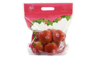 Free Pink Lady Apples