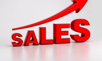 Freebies Increase Sales