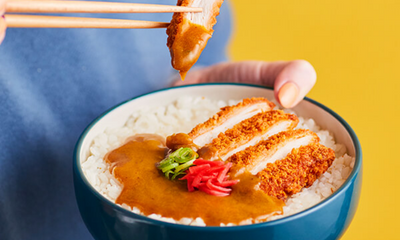 "<span class=""merchant-title"">Yo! Sushi</span> | BOGOF with Uber Eats"