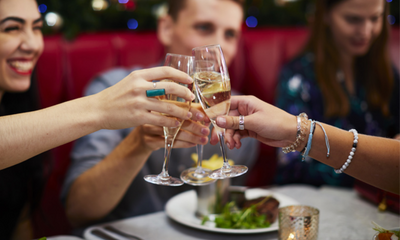 """<span class=""""merchant-title"""">Café Rouge</span> 