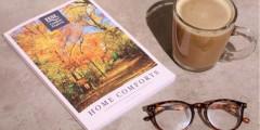 Free Home & Gardening Magazine