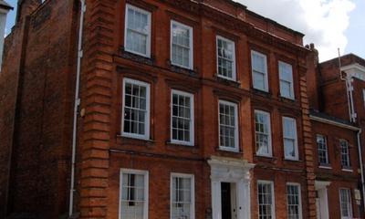 Museum of Farnham | Farnham, Surrey