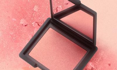 Free NARS Cosmetics Blush